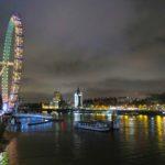 lumiere london eye