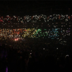 harrystyles-o2-rainbowlights
