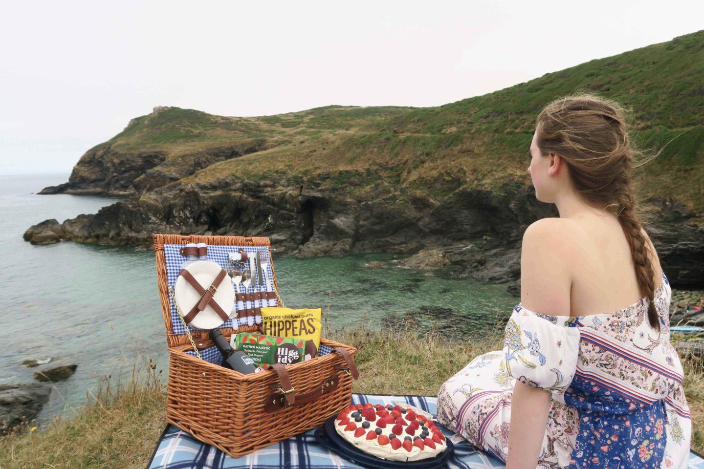 hippeas higgidy picnic