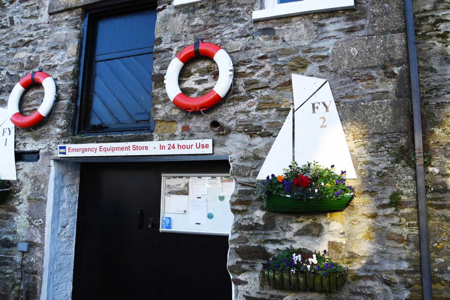 fowey-harbour-store