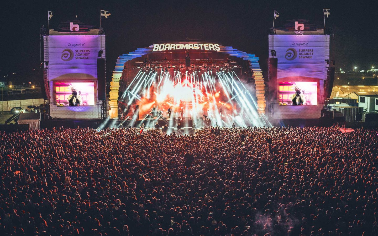 boardmasters-stage-newquay-cornwall-uk