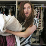 melissa-carne-wardrobe-clear-out