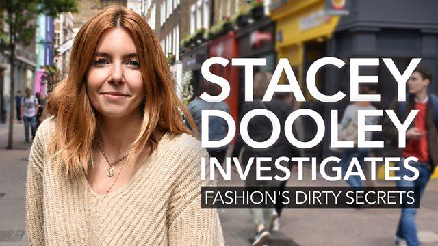 staceydooley-fashions'-dirty-secrets